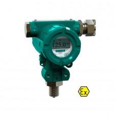 Датчики давления - ПД100-ДИ-1х5-Exd