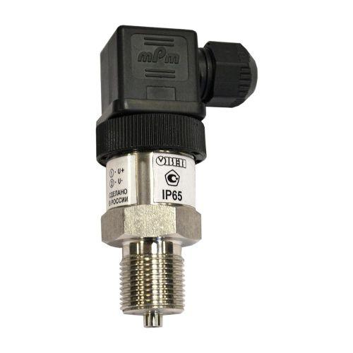 Датчики давления - ПД100И-ДА-1х1