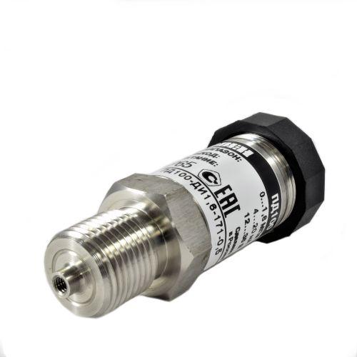 Датчики давления - ПД100И-ДИВ-141
