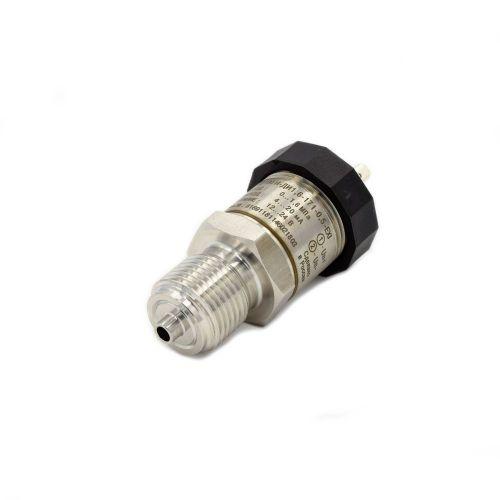 Датчики давления - ПД100И-ДИВ-1х1-Exi