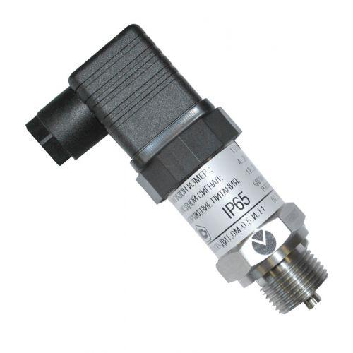 Датчики давления - ПД100И-ДВ-8х1