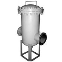 Фильтр газовый - ФГ-200