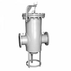 Фильтр газовый - ФГ-100