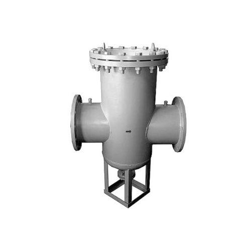 Фильтр газовый - ФГ-25