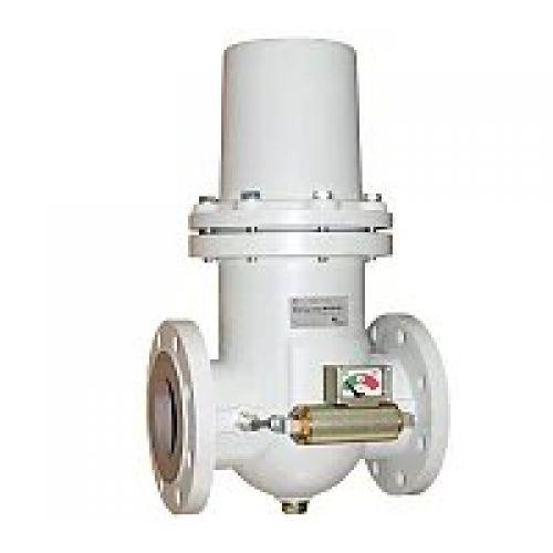 Фильтр газовый - ФГ-32