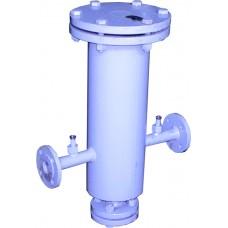 Фильтр газовый - ФГ-40