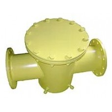Фильтр газовый - ФГ-50