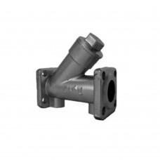 Сетчатые фильтры - ФГС-50