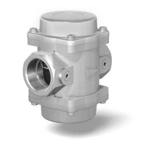 Фильтр газовый - ФН-150