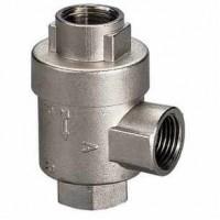 Фильтр газовый - ФН-200