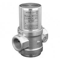 Фильтр газовый - ФН-25
