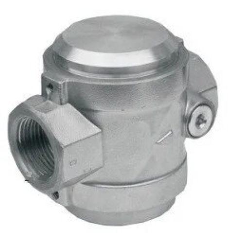 Фильтр газовый - ФН-250