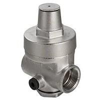 Фильтр газовый - ФН-300