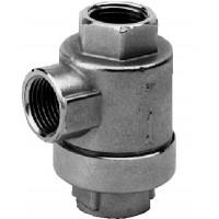 Фильтр газовый - ФН-32