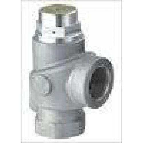 Фильтр газовый - ФН-40