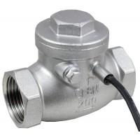 Фильтр газовый - ФН-50