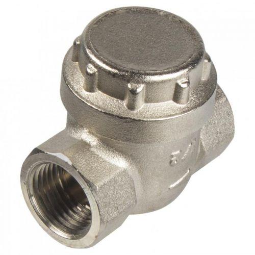 Фильтр газовый - ФН-65