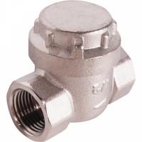 Фильтр газовый - ФН-80