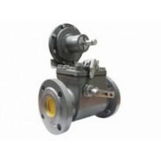 Предохранительный клапан - КПЗ-40
