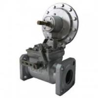 Предохранительный клапан - КПЗ-125