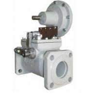 Предохранительный клапан - КПЗ-150