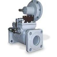 Предохранительный клапан - КПЗ-200