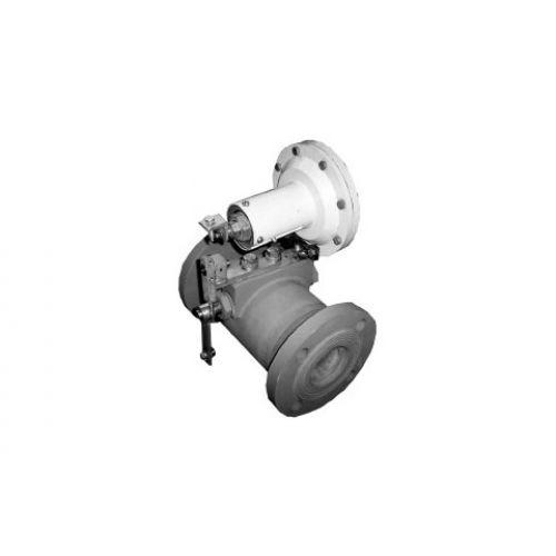 Предохранительный клапан - КПЗ-400