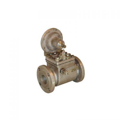 Предохранительный клапан - КПЗ-65