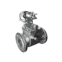 Предохранительный клапан - КПЭГ-50