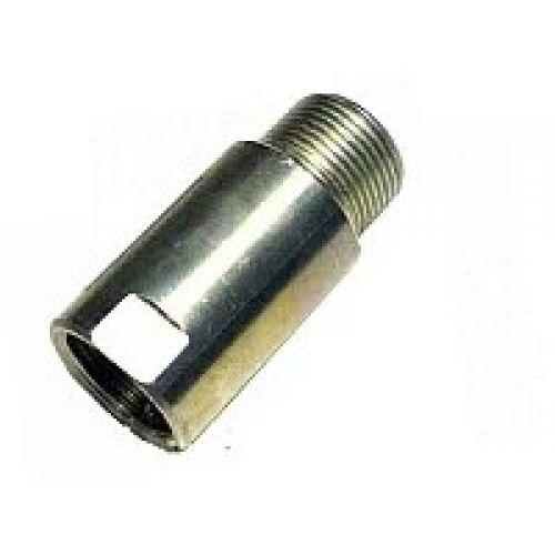 Клапан термозапорный - КТЗ-15