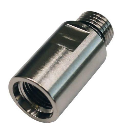 Клапан термозапорный - КТЗ-20