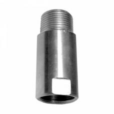 Клапан термозапорный - КТЗ-200