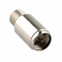 Клапан термозапорный - КТЗ-300