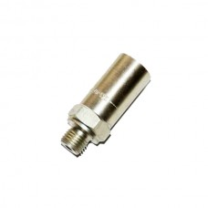 Клапан термозапорный - КТЗ-32