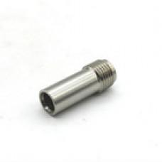 Клапан термозапорный - КТЗ-40