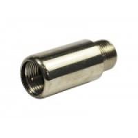 Клапан термозапорный - КТЗ-400