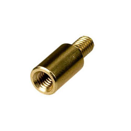 Клапан термозапорный - КТЗ-50