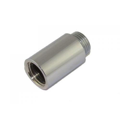 Клапан термозапорный - КТЗ-80