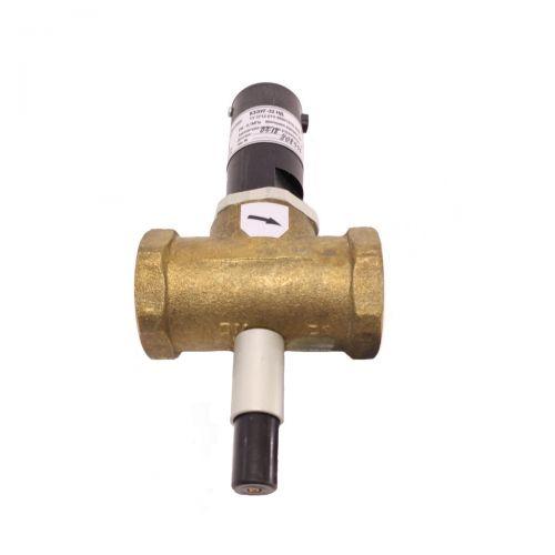 Предохранительный клапан - КЗЭУГ-40