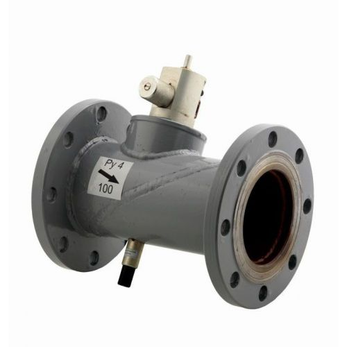 Предохранительный клапан - КЗГЭМ-У 32