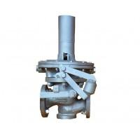 Предохранительный клапан - ПКН-200