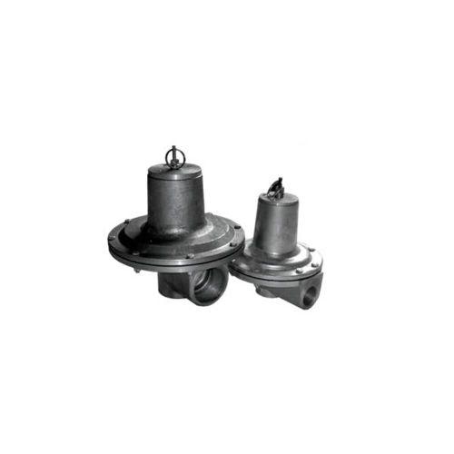Предохранительный клапан - ПСК-50