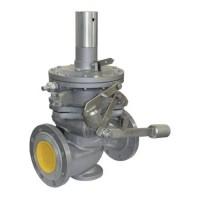 Трубопроводная арматура - ПЗК-100