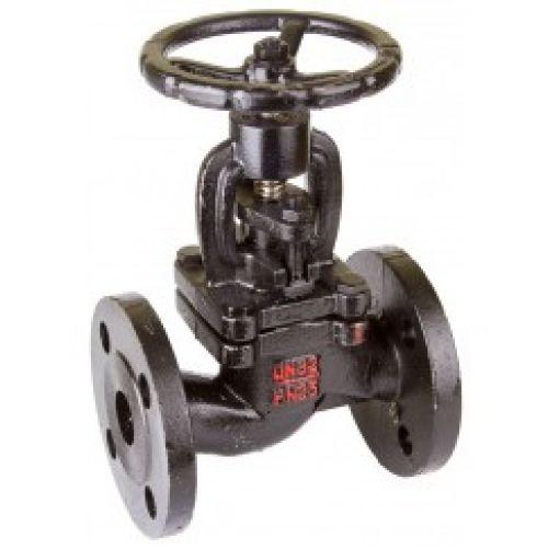 Запорный клапан - 15кч16п1