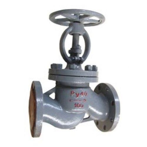 Запорный клапан - 15с18п