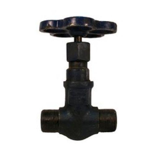 Запорный клапан - 15с9бк