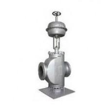 Регулирующие клапаны - 25ч30нж