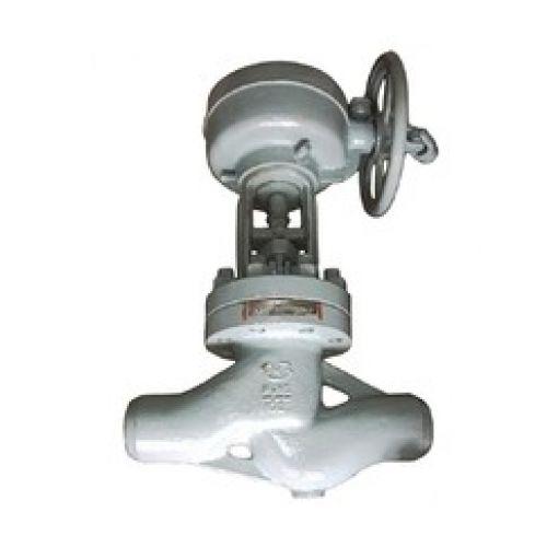 Запорный клапан - Т-111б