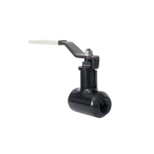 Запорный клапан - 11с67п ЦР