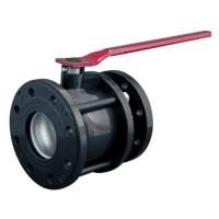 Запорный клапан - 11с67п СФ